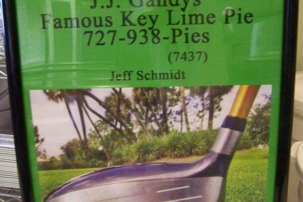 NEWS_1st_Annual_Hilkert_Golf_Tournament.210145228_large