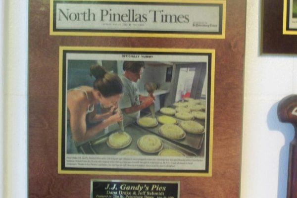 NEWS_North_Pinellas_Times_Officially_Yummy_2006.210143114_large