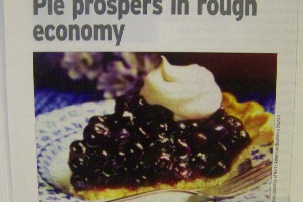 NEWS_Pie_Prospers_1.210142121_large