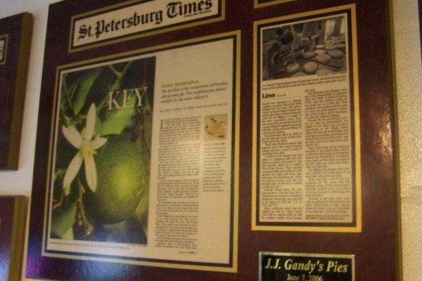 NEWS_St_Pete_Times_Lime_2006.210142737_large