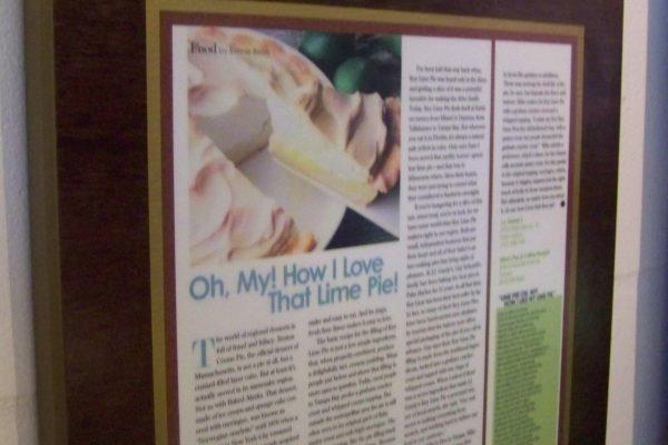 NEWS_TAMPA_BAY_METRO_Love_that_Lime_Pie.210143917_large