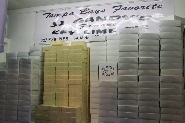 SHOP_BOXES_AND_BANNER_2.209122512_large