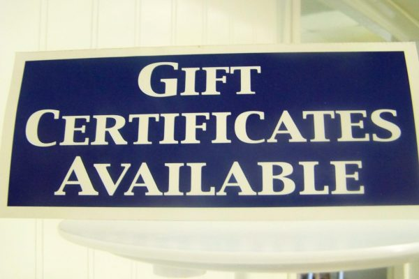SHOP_GIFT_CERTIFICATE_SIGN.209123447_large