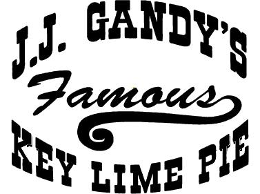 J. J. Gandy's Pies, Inc.